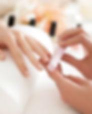 manicure-compressor.jpg