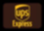 ups-express.png