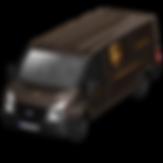 UPS-Van-Front-icon.png