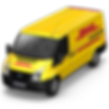 DHL-Van-Front-icon.png