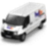FedEx_Front.png