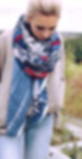 shanna 3.jpg