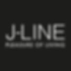 logo j-line.png
