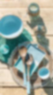 aquaverde-4463.jpeg