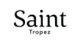 saint tropez logo.png