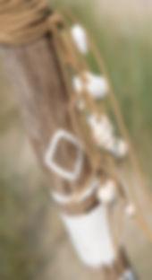 white-secrets-4236.jpeg