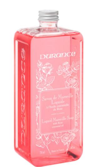 Durance -  Recharge/Bijvulling - Rose