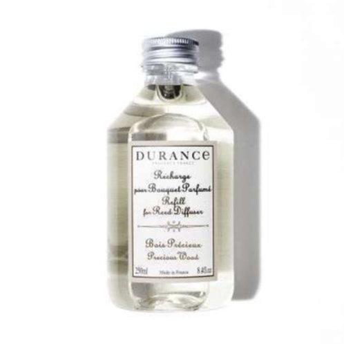 Durance Huile parfumée / Geurolie
