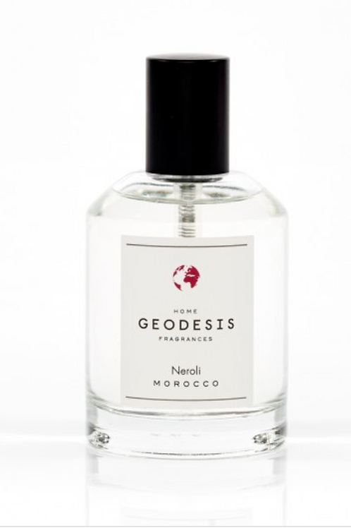 Geodesis - Vaporisateur/Spray - Neroli
