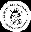 lrdf logo.png