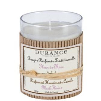 Durance - Bougie/Kaars