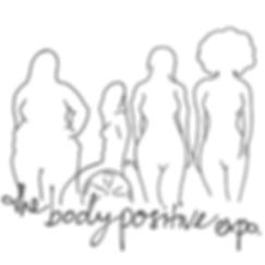 official bopoexpo logo.png