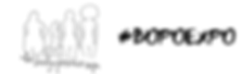 Copy of Copy of #bopoexpo (1).png