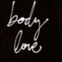 _bodylove_co.png