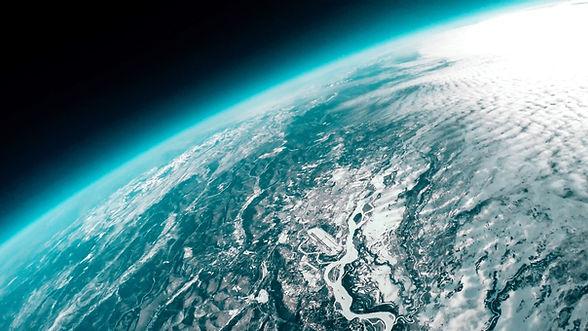 Xona Space Systems fully funded