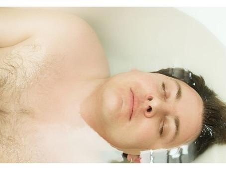脱毛後にやったらやばい!お風呂でやってはいけないこと6選
