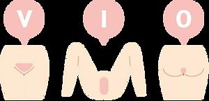 大阪、梅田、大阪梅田から駅近の徒歩5分圏内にある介護脱毛サロン。大阪唯一の介護脱毛サロンで看護経験のあるスタッフによる安心安全な施術は人気。男性も女性も人気です。介護脱毛が将来的に必要になり広がってくるのではないかと感じ、立ち上がった介護脱毛サロン。痛くない蓄熱式んの脱毛で、さらに効果がしっかりとあり、そして恥ずかしさんいもしっかりと配慮があり、安いと評判の大阪の脱毛サロンで女性に人気。女性人気メニューはVIO、アンダーヘア、顔、脇、わき、一番人気はVIO