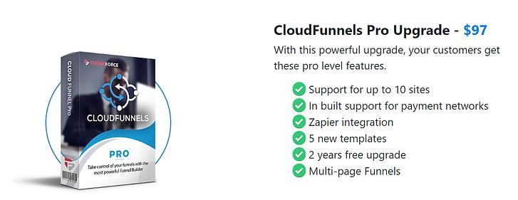 Cloud Funnels 4.PNG