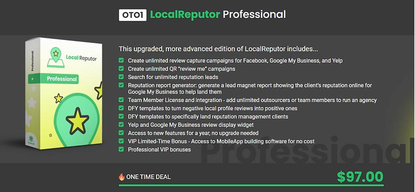 Local Reputor OTO1 Price.png