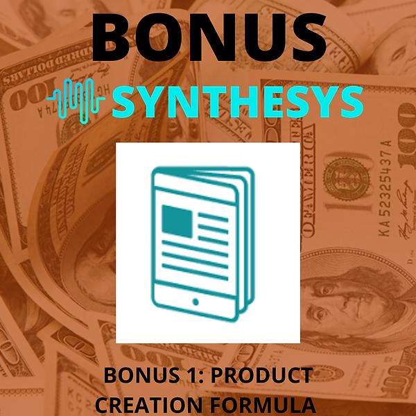 BONUS - 2020-07-18T134823.999.png