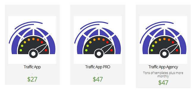Speedlir Price 2.jpg