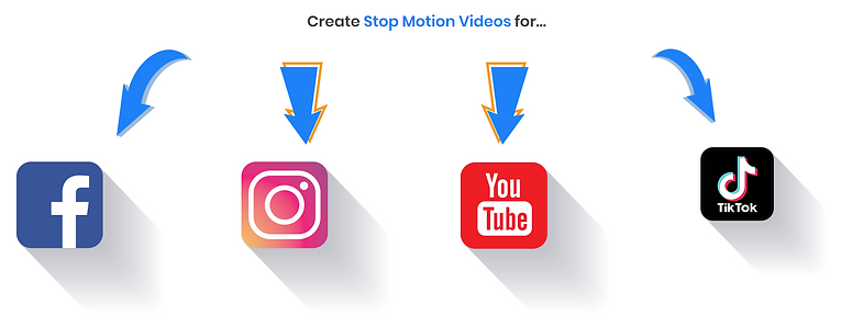 Stop Motion Suite 1.png