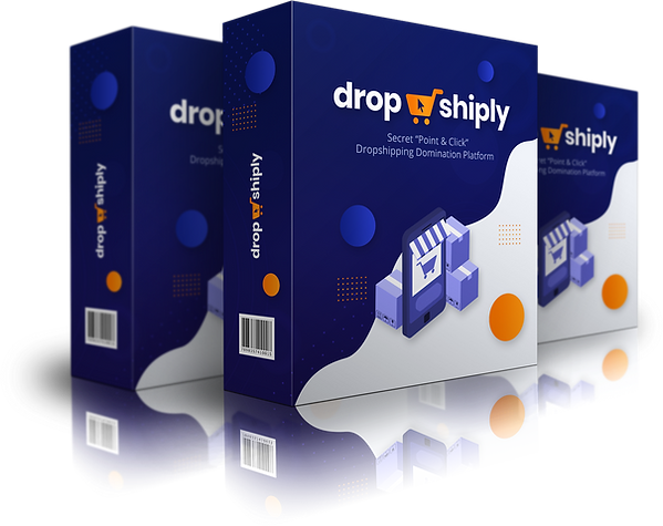 Dropshiply 1.png