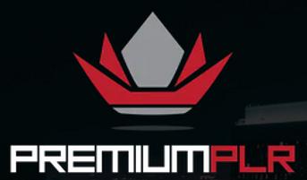 Premium PLR Reports Logo.PNG