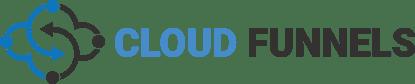 Cloud Funnels Logo.png