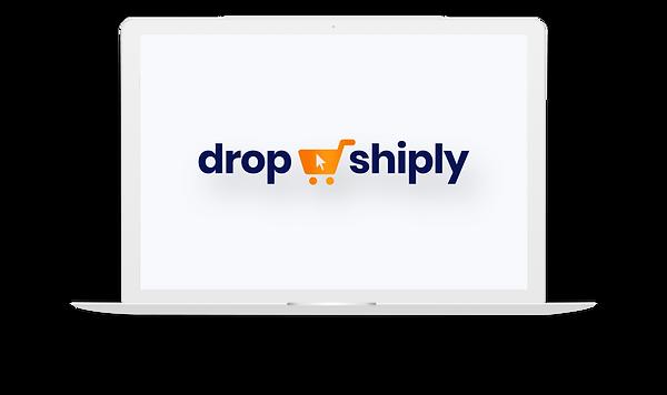 Dropshiply .png