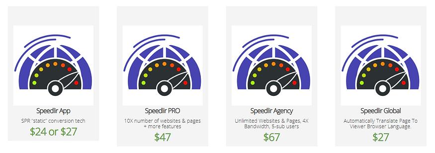 Speedlir Price.PNG