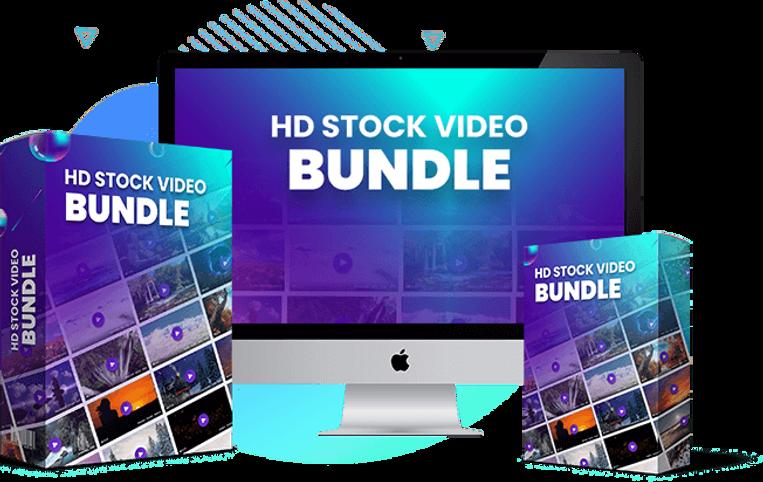 Video Creator video Stock Bundle.png