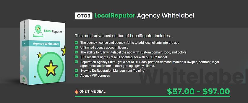 Local Reputor OTO3 Price.png