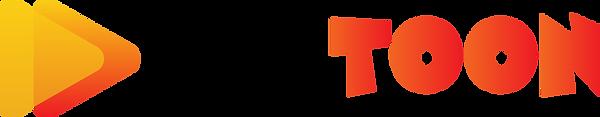 VIDTOON-2 Logo.png