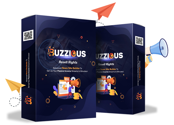 Buzzious Resell Edition.png