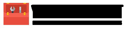 WP Toolkit Video Magic Logo.png
