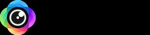 Swarm logo 1.webp