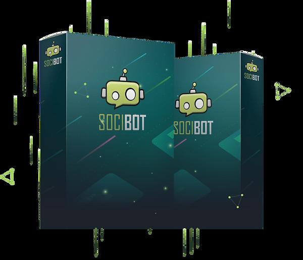 Socibot.png