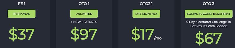 Socibot Pricing.png