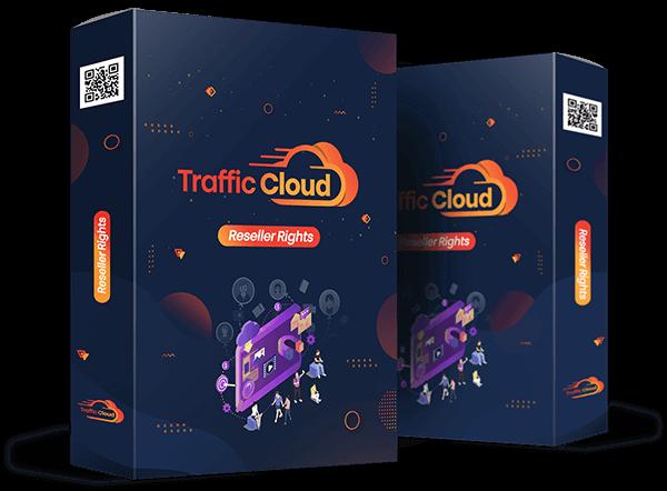 Traffic Cloud Image 2.png