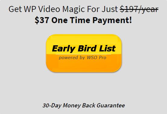 WP Toolkit Price.png