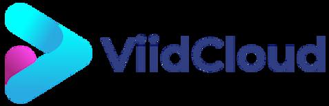 ViidCloud Logo.png