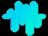 679de004-voicetale-logo_103402h03402c000