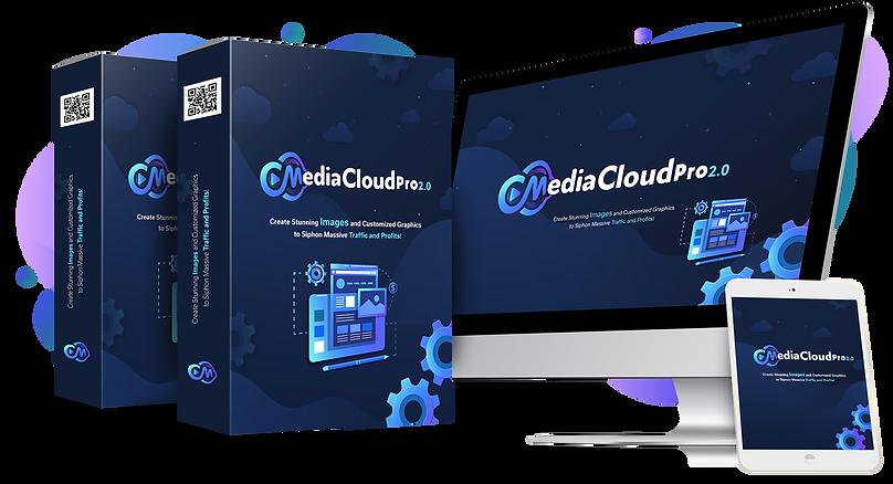 Media Cloud Pro 2.0 .png
