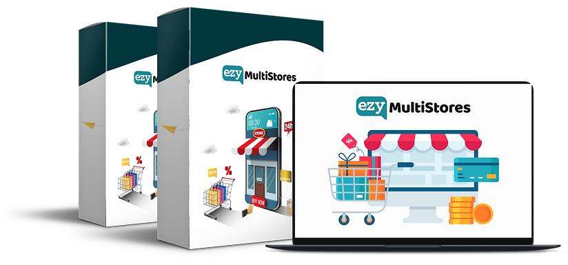Ezy MultiStores 3.PNG