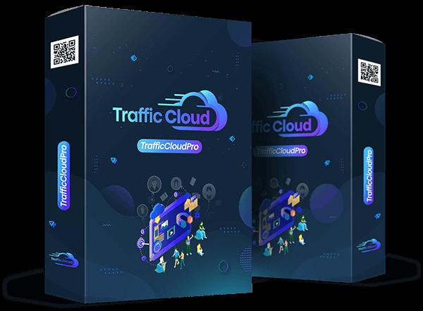 Traffic Cloud Pro Image.png