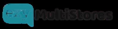 Ezy_MultiStores_Logo_1-.png