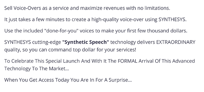 Synthesys 1.PNG