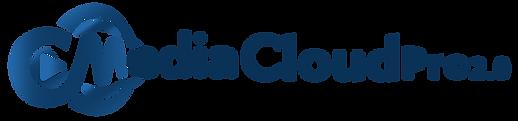 Media Cloud Pro 2.0 Logo.png