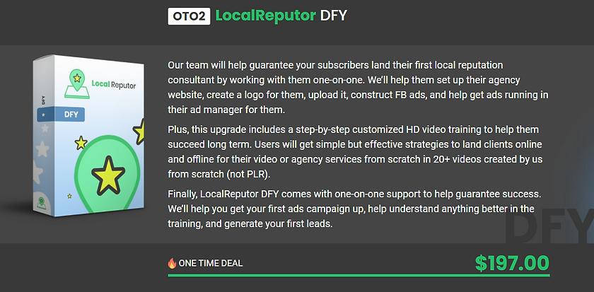 Local Reputor OTO2 Price.png